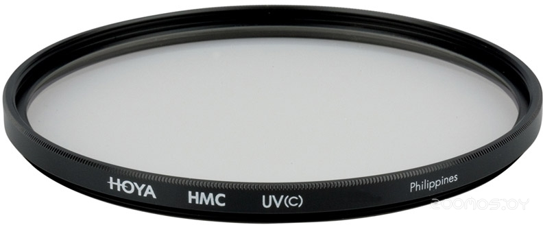 Светофильтр HOYA 58mm UV(C) HMC MULTI