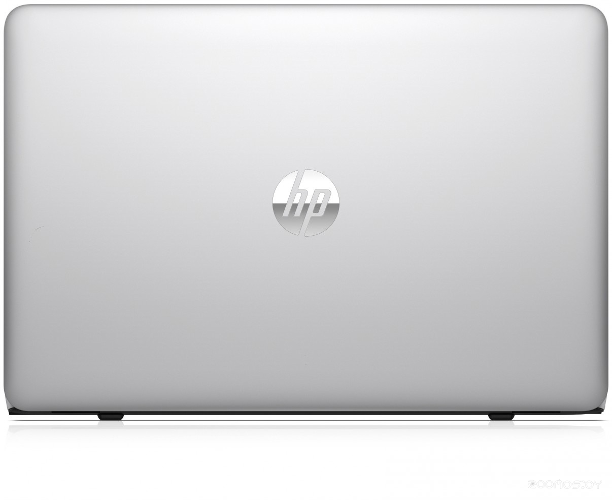Ноутбук HP EliteBook 850 G3 (T9X36EA)