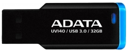 A-Data UV140 32GB (Blue)