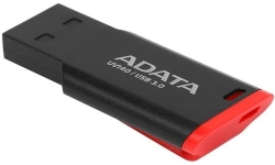 A-Data UV140 32GB (Red)