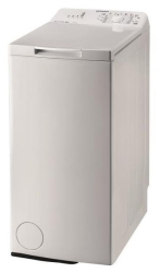 Indesit ITW A 5852 W