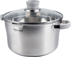 Rondell RDS-741