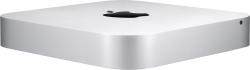 Apple Mac mini (MGEM2)