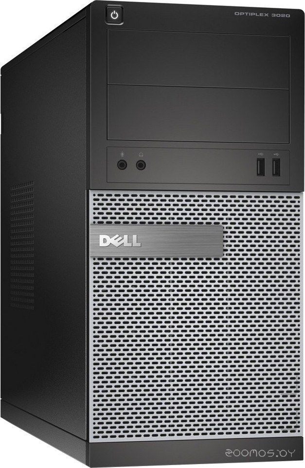 Компьютер DELL OptiPlex 3020 MT [3020-6828]