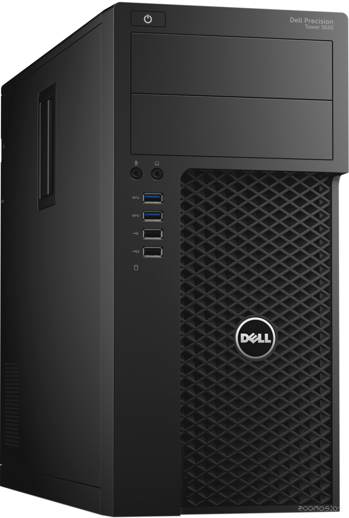 Компьютер DELL Precision 3620 MT [3620-0066]
