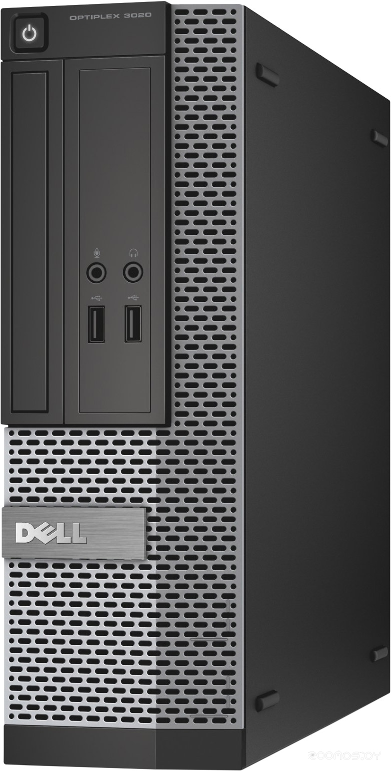 Компьютер DELL OptiPlex 3020 SFF (CA010D3020SFF11HSWEDB)