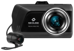 Neoline Wide S45 Dual
