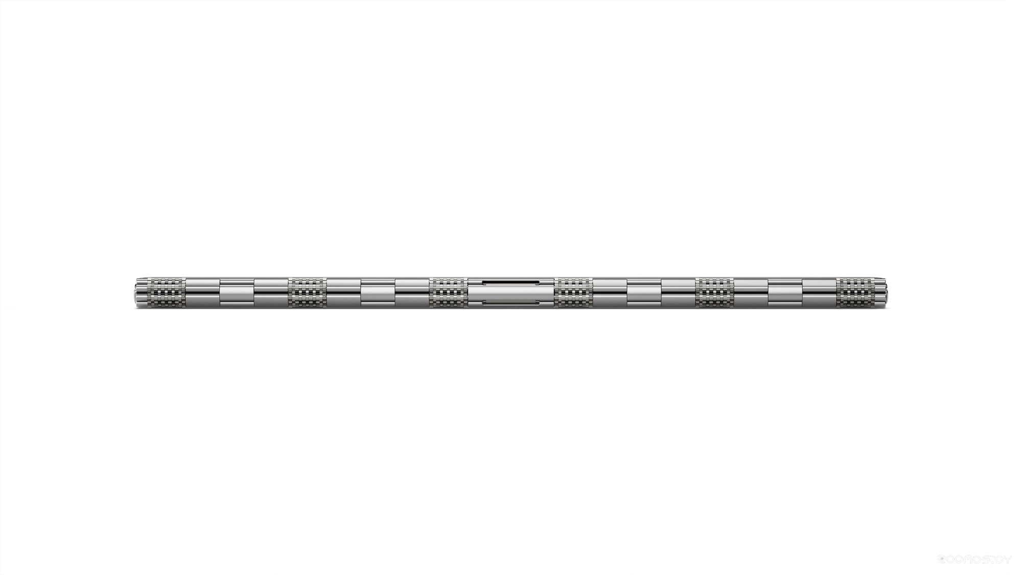 Ноутбук Lenovo Yoga 900s-12ISK (80ML005ERK)