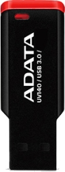 A-Data UV140 16GB (Red)
