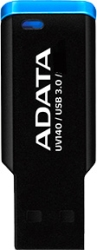 A-Data UV140 16GB (Blue)