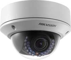 Hikvision DS-2CD2710F-IS