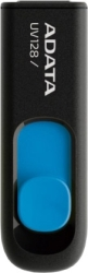 A-Data DashDrive UV128 16GB (Blue)