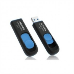 A-Data DashDrive UV128 32GB (Blue)