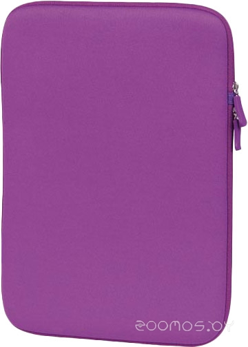 "T'nB Slim colors для 10"" (purple) [USLPL10]"
