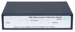 HP OfficeConnect 1420, 5G