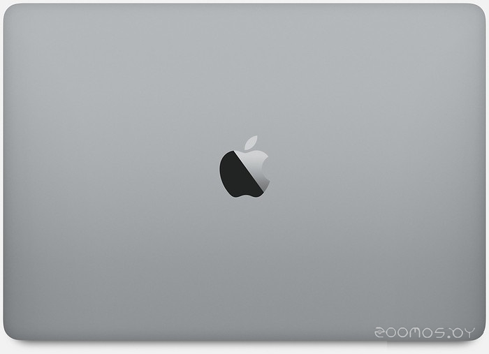 Ноутбук Apple MacBook Pro 13 (MLL42)