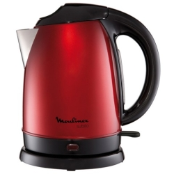 Moulinex Subito II BY 530 (Red)