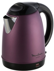 Moulinex Subito II BY 530 (Violet)
